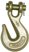 Grade 70 Hooks & Fittings