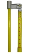 Standard Style Measuring Stick